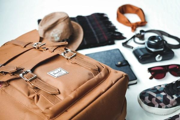Remember: Top 10 Travel Items For Your SkyRun Vacation
