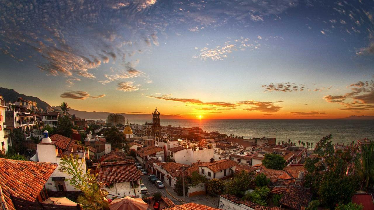 SkyRun Announces New Location in Puerto Vallarta