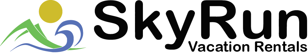 logo_horizonta_20171018-171102_1