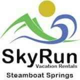 SkyRun Steamboat Springs