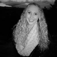 Abby Glaessner