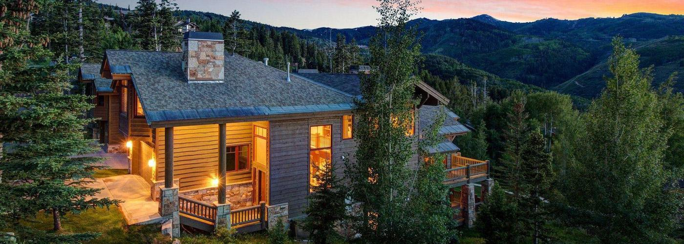 lucky star at belle arbor skyrun vacation rentals