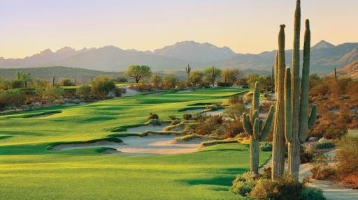 scottsdale arizona vacation rentals